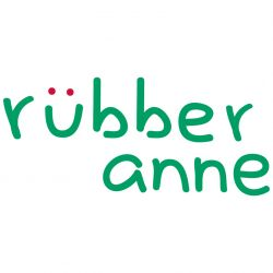 Rubber Anne